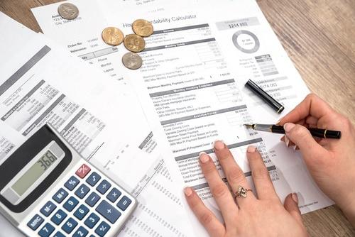 kasy fiskalne Rawa Mazowiecka | Grodzisk Mazowiecki | Żyrardów